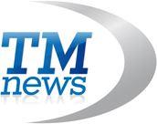 ©Romaliuteria-TM-news