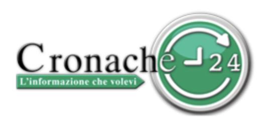 Chronache 24-1