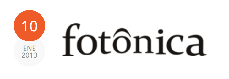 Fotonica logo1