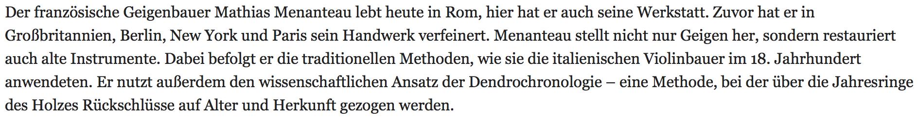 Zeit online2